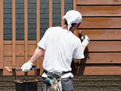 外壁 口コミ 姫路 塗装